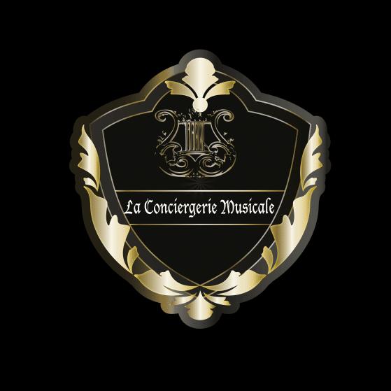 La conciergerie musicale de Life Orchestra